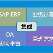青島集團OA軟件
