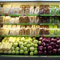 西寧蔬菜貨架和青海水果貨架
