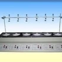 供應環保(COD)專用六聯電熱套
