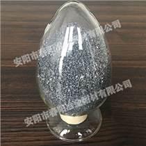 春陽冶金廠家直銷硅鈣合金品質保證發貨及時