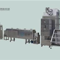 供應廠家直銷東莞臣澤CZ-CJC-101立式雙色硅膠