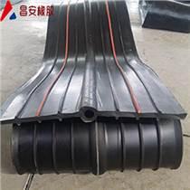 供應橡膠止水帶 南江止水帶的使用方法和施工安裝