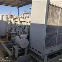 出售整套華氣厚普L-CNG加氣站設備  LNG轉換C