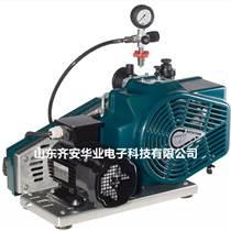LW100 E呼吸器充氣泵潤滑油000001保養配件