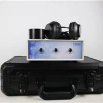 18D非線性亞健康檢測儀器批發價