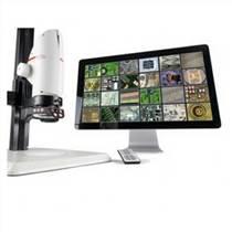 用于數字化檢查、觀察和測量的模塊化數字顯微鏡系統 L