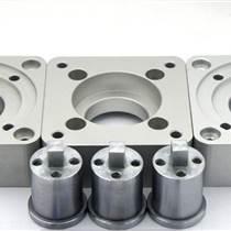 CNC數控加工零部件