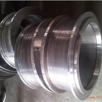 力普700環模壓輥標準生產廠家   品質保證