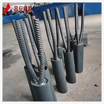 廠家直銷 橋梁抗震錨栓 支座配套抗震錨栓 高強度抗震