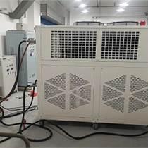 電機電控高低溫冷卻液測試機