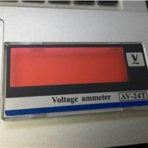 電流表  CD194I-1X1 CEQ 超爾崎