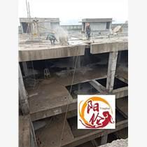 結構補強工程總承包資格認證加盟開分公司,中宏陽倫集團