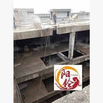 柳州特種工程總承包認證加盟開分公司,中宏陽倫集團
