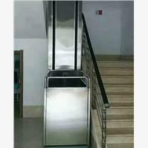 安裝家用液壓電梯占用建筑面積嗎