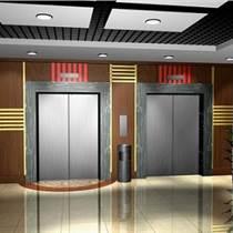 原陽獲嘉縣安裝電梯價格