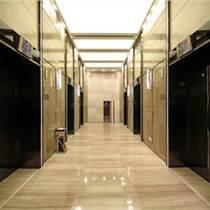 原陽獲嘉縣哪家電梯售后好