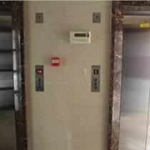 延津封丘縣電梯設備銷售價格