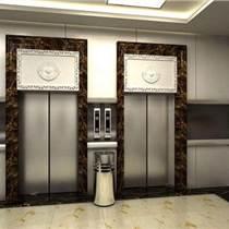 原陽獲嘉縣加裝電梯價格
