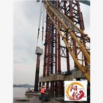 南寧建筑裝飾工程公司加盟,中宏陽倫集團