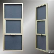廣州奧舒普易拆洗紗窗招商加盟 為什么要加盟奧舒普