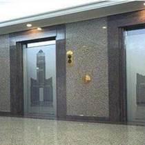 新鄉輝縣市電梯維修保養公司