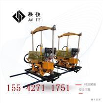 常德鞍鐵柴油液壓搗固機工程機械價格行情