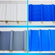 江蘇常州PVC防腐瓦 塑鋼瓦廠家直銷 價格多少錢