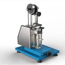 新邏輯玻璃包裝予值式擺錘沖擊試驗機