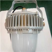 IW5150一體式防爆頭燈價格/固態防爆頭燈/防爆防
