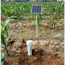 清易一体式土壤剖面水分速测仪QY-800管式智墒水分