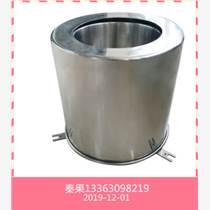 清易科技QYZF-DD水面蒸發量傳感器RS485液面