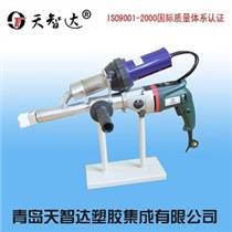 塑料焊槍PP熔焊 手提 焊機 塑料 焊槍 手提式 塑