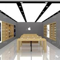 年低廠家大促蘋果手機柜臺 蘋果店專用柜臺