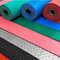 供蘭州防水膠墊和甘肅FRP采光板專用防水膠墊報價