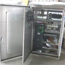 成套自動化控制柜系統成套電控柜設計