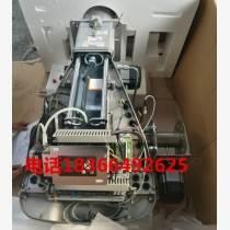 山東聊城菏澤淄博德州維修調試燃燒機