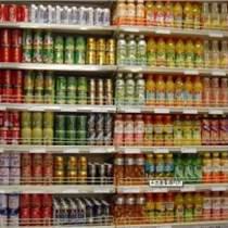 青海西寧商場貨架和德令哈超市貨架
