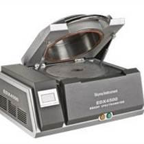天瑞EDX4500合金分析儀器 廠家直銷133086