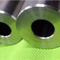 不銹鋼導壓管