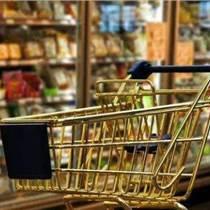 青海西寧鈦合金貨架和玉樹貨架批發