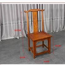 廣州錦鈺家具木質桌椅租賃
