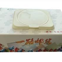 杭州南京一次性洗臉巾定制廠家
