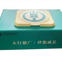 杭州南京一次性洗臉巾定做價格