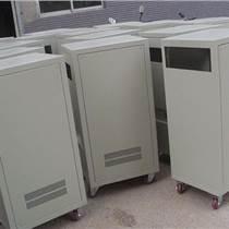 成套配電柜-自動化控制柜-電控柜