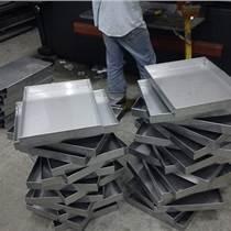 大型激光切割加工-大連鈑金加工