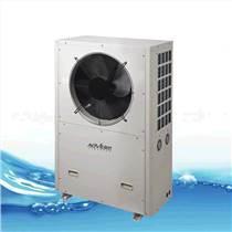 山西省五臺縣繁峙縣家用空氣能、家用熱泵、家用中央熱水
