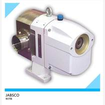 jabsco衛生型轉子泵