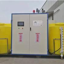 河南工業窯爐環境治理 氮氧化物脫硝 復合脫硝劑供應