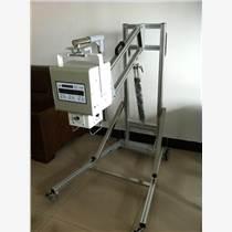 便攜式小型動物X光機