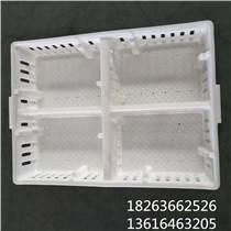 小雞周轉箱 拉小雞小鴨的框子 塑料雞雛箱